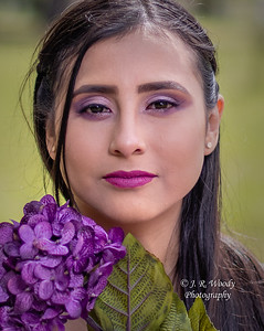 Girls With Flowers_03172019-18