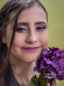 Girls With Flowers_03172019-16