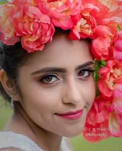 Girls With Flowers_03172019-3