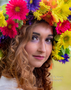 Girls With Flowers_03172019-14
