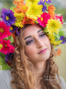 Girls With Flowers_03172019-13
