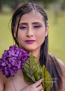 Girls With Flowers_03172019-17