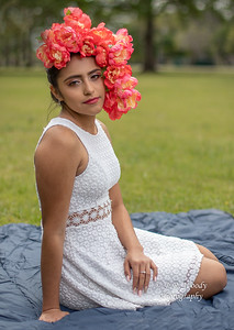 Girls With Flowers_03172019-4