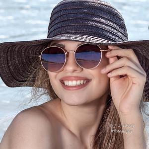 Katelyn_El Jardin Beach_06172021-19