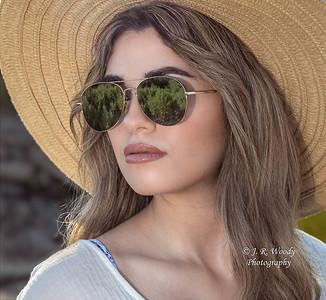 Katelyn_El Jardin Beach_06172021-6