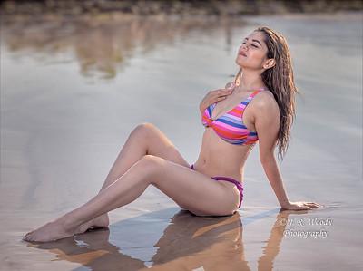 Katelyn_El Jardin Beach_06172021-13