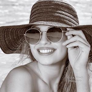 Katelyn_El Jardin Beach_06172021-18