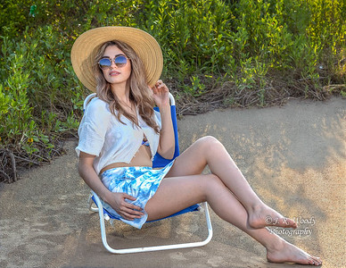 Katelyn_El Jardin Beach_06172021-5