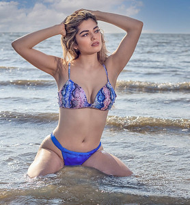 Katelyn_El Jardin Beach_06172021-8