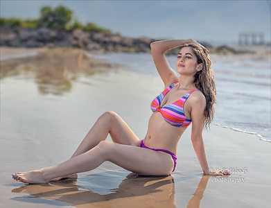 Katelyn_El Jardin Beach_06172021-14