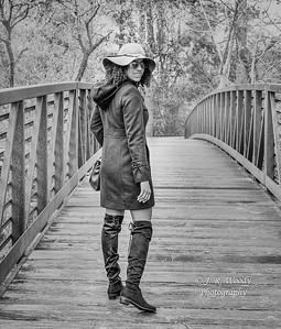 Kristina Coble-12