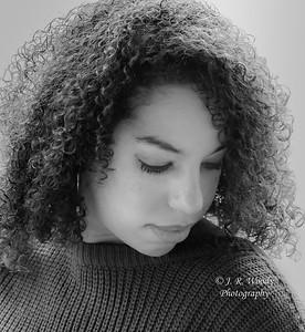 Kristina Coble-6