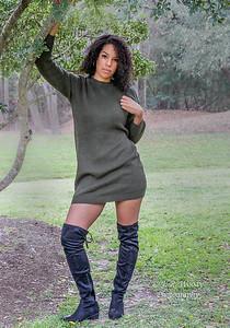 Kristina Coble-10