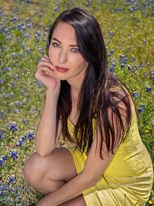 Kristina Stone_04112021_EDITED IMAGE-9