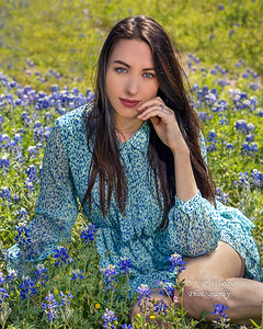 Kristina Stone_04112021_EDITED IMAGE-6