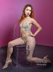 Lauren Neal_09202020-4