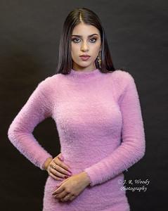 Fashion Shoot_Mag 7 Studio_07112021-24