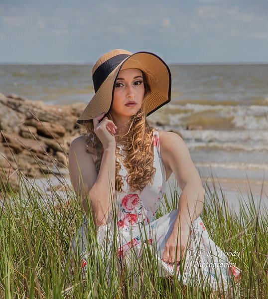 Jardin Beach_Example-4