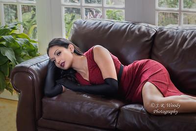 Veronica Longoria_02292020-12