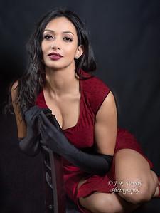 Veronica Longoria_02292020-11