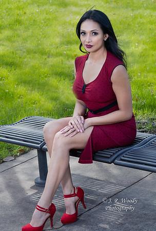 Veronica Longoria_02292020-15