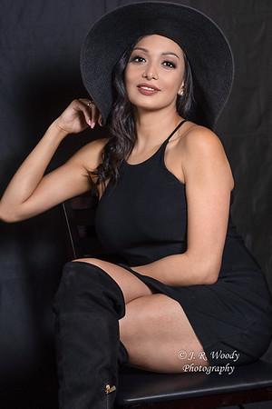 Veronica Longoria_02292020-2