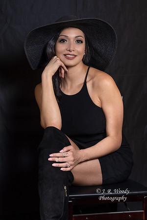 Veronica Longoria_02292020-3