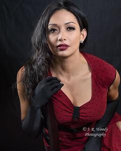 Veronica Longoria_02292020-10