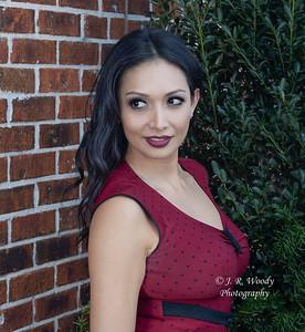 Veronica Longoria_02292020-18