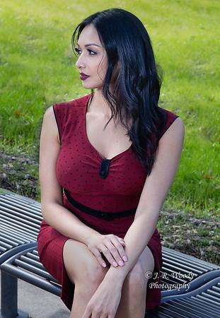 Veronica Longoria_02292020-16