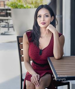 Veronica Longoria_02292020-21