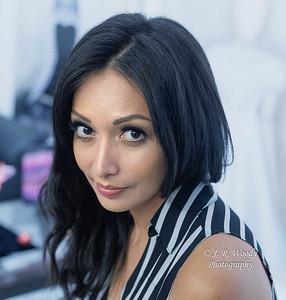 Veronica Longoria_12212019-3