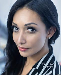 Veronica Longoria_12212019-4