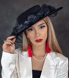 Vintage Hat Shoot_-30