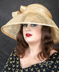 Vintage Hat Shoot_-3