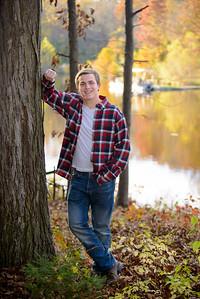 2015 10 25 100 Cody Blacklock