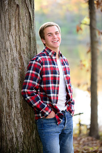 2015 10 25 126 Cody Blacklock