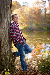 2015 10 25 109 Cody Blacklock