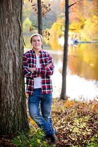 2015 10 25 98 Cody Blacklock