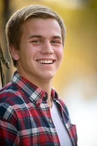 2015 10 25 119 Cody Blacklock