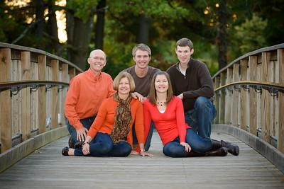 2013 10 13 196 Frederking Family