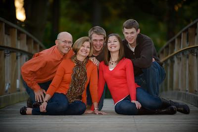 2013 10 13 198 Frederking Family