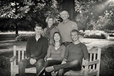 2013 10 13 61 Frederking Family-Edit