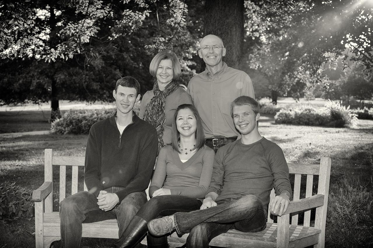 2013 10 13 61 Frederking Family-Edit