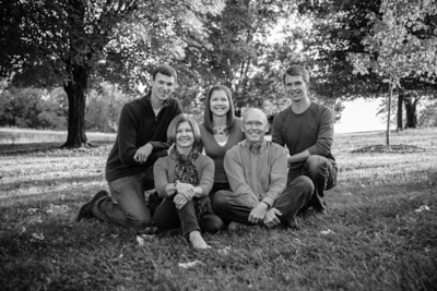 2013 10 13 27 Frederking Family-Edit