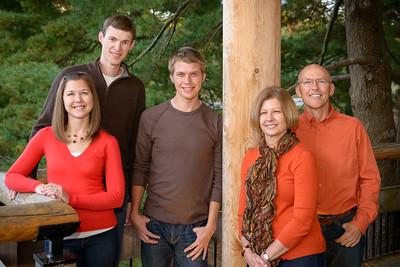2013 10 13 163 Frederking Family