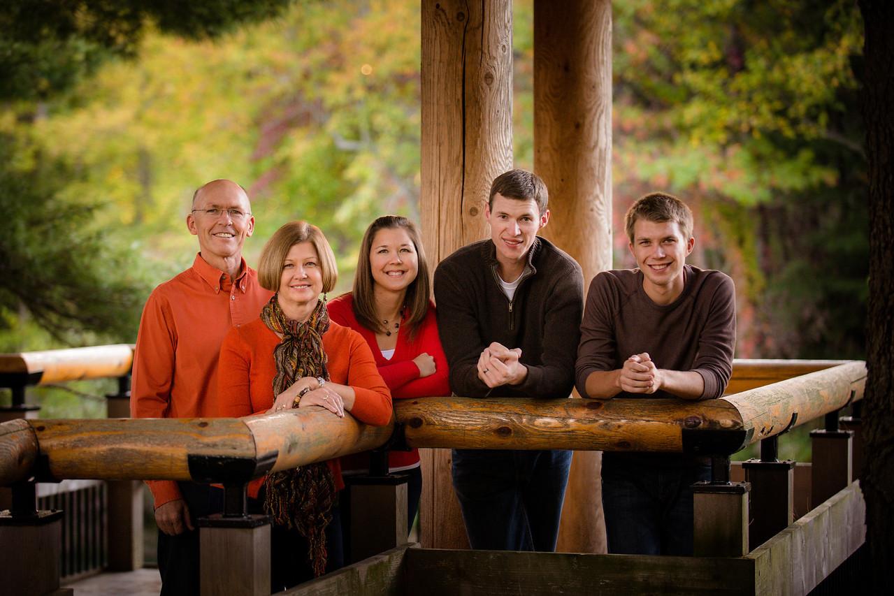 2013 10 13 84 Frederking Family-2