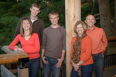 2013 10 13 146 Frederking Family