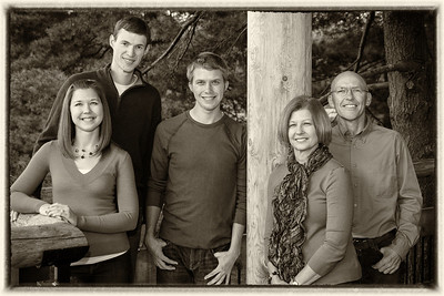 2013 10 13 163 Frederking Family-Edit-Edit