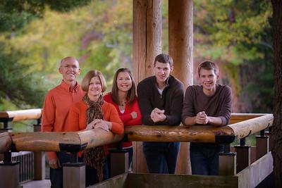 2013 10 13 84 Frederking Family
